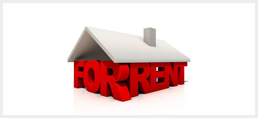 Property Rent | Gold Coast | Chevron Realty