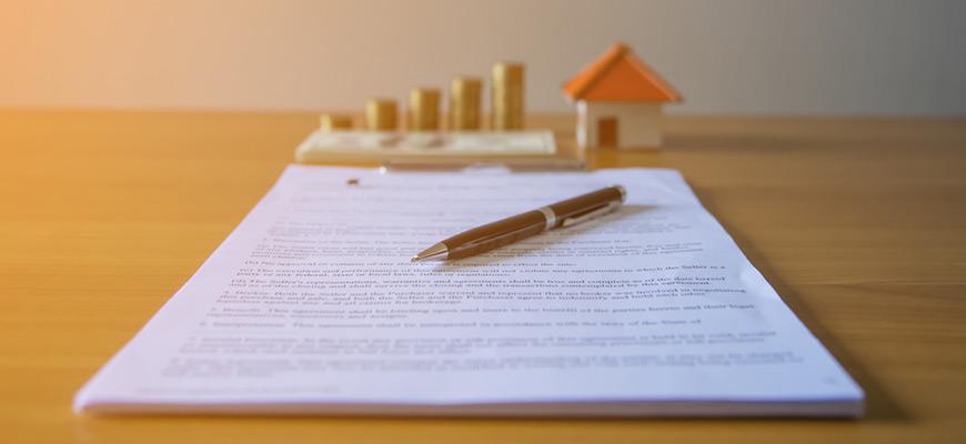 Tenancy Application | Gold Coast | Chevron Realty
