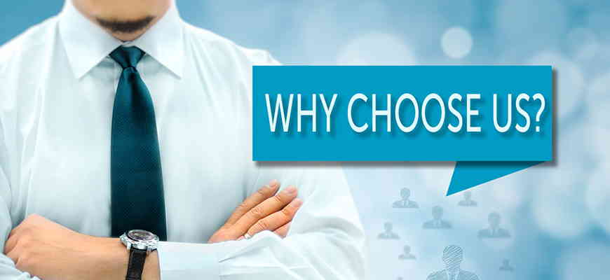 Why Choose Us   Real Estate   Chevron Realty